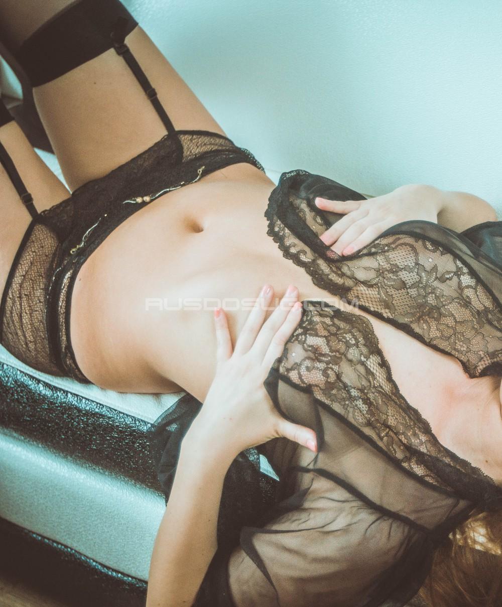казань проститутки фото проверено